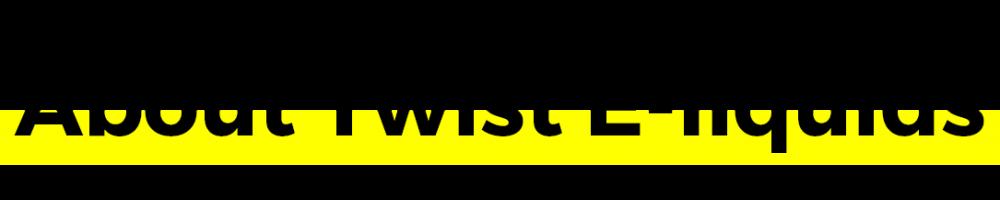 About-Twist