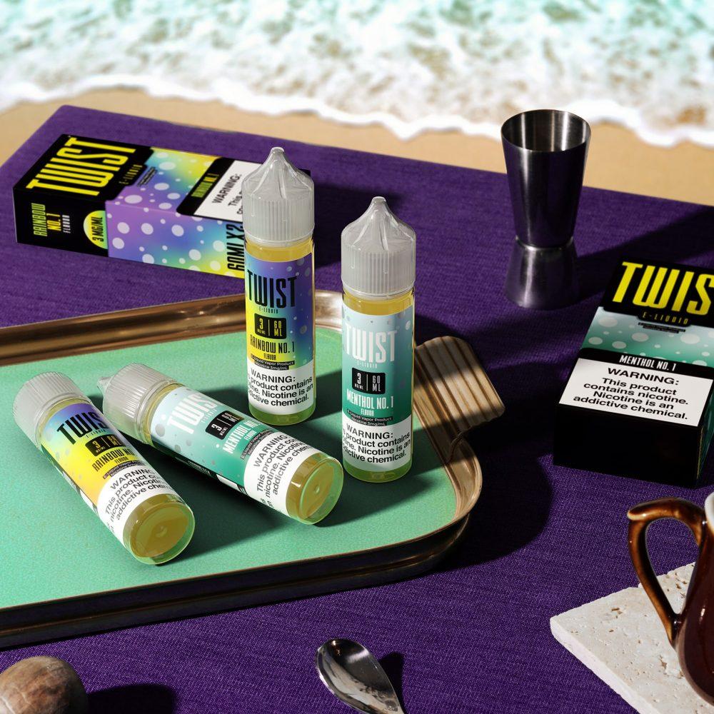 Twist-E-liquids-Top-Brand-min